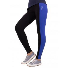 дамски спортен панталон тип клин PK008