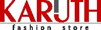 Karuth.com